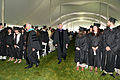 St Mary's College Commencement Ceremony 2013.jpg