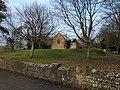 St Michael's Church, Church Lane, Pleasley (19).jpg