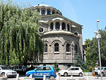 St Nedelya Church E8.jpg