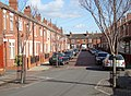 St Nicholas Street - geograph.org.uk - 722291.jpg