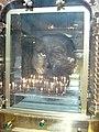 St Oliver Plunkett's head 2007-10-5.jpg