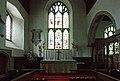 St Peter & St Paul, Headcorn - Sanctuary.jpg