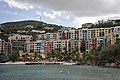 St Thomas Marriott Pacquereau Bay 2.jpg
