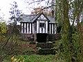 St Winifreds Well Woolston.JPG