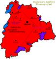Staatenkarte Landkreis Altenburger Land.png