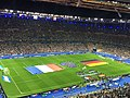 Stade de France 1000 020.jpg