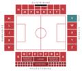 Stadion Galgenwaard map 2018.png