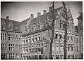 Stadsarchief Amsterdam, Afb OSIM00004001498.jpg