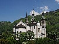 Stadtkirche Glarus 1.JPG