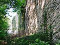 Stadtmauer Herrenberg - panoramio.jpg