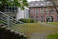 Stadtmuseum Düsseldorf Innenhof.jpg