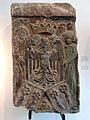 Stadtmuseum Rapperswil - Innenansicht - Wappenstein 2012-11-03 15-13-18 (P7700).JPG