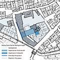 Stadtplan 1800 Spital mit Kirche Web.jpg