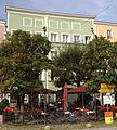 Stadtplatz 45 46.jpg