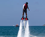 Staff Fly Boarding (15474366494).jpg