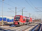 Staffelstein-Bahnhof-P1060159.jpg