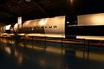 Stafford Air & Space Museum, Weatherford, OK, US (125).jpg