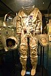 Stafford Air & Space Museum, Weatherford, OK, US (96).jpg
