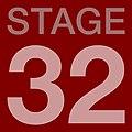 Stage 32 logo.jpg