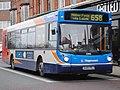 Stagecoach Wigan 22145 S145TRJ (8541477253).jpg