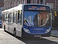 Stagecoach Wigan 27826 MX62LTN (8459596732).jpg