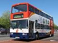 Stagecoach x5 R34 TAC 16209 20070501.jpg