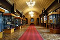 Stalin Museum 4.jpg