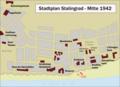Stalingrad-Mitte.png