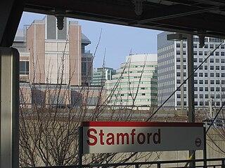 Stamford2
