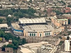Stamford Bridge, 30 June 2011 cropped.jpg