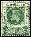 Stamp Gambia 1902 0.5p.jpg