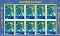 Stamp of Azerbaijan 778-779.jpg