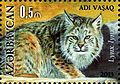 Stamps of Azerbaijan, 2013-1124.jpg