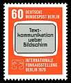 Stamps of Germany (Berlin) 1979, MiNr 600.jpg