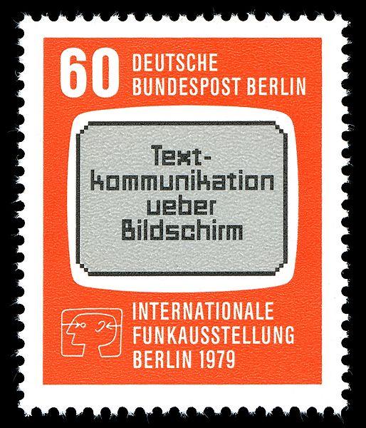 File:Stamps of Germany (Berlin) 1979, MiNr 600.jpg