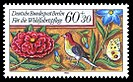 Stamps of Germany (Berlin) 1985, MiNr 745.jpg