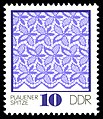 Stamps of Germany (DDR) 1974, MiNr 1963.jpg