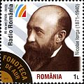 Stamps of Romania, 2013-90.jpg
