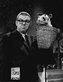Stan Freberg and Grover.jpg