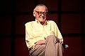 Stan Lee 2014 Phoenix Comicon.jpg