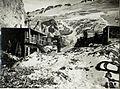 "Standpunkt Marmolata ""D""Stellung, Blick auf Col di Lana. Tofana. (BildID 15427907).jpg"