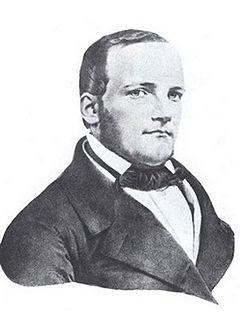 opera by Stanisław Moniuszko