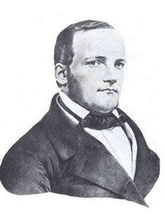 Halka - The composer