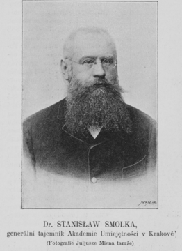 Stanislaw Smolka 1898 Mien.png