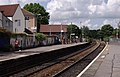 Stapleton Road railway station MMB 17.jpg