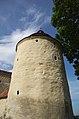 Stary Sącz, zespół klasztorny klarysek, XIV, XVI, XVIII 6.jpg