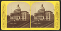 State House, in Boston, from Robert N. Dennis collection of stereoscopic views 2.png