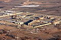 Stateville Correctional Center.JPG