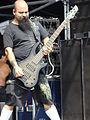 Static-X live @ Gods of Metal, Stadio Brianteo Monza, 2009 (5).jpg