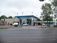 Station Assen.jpg